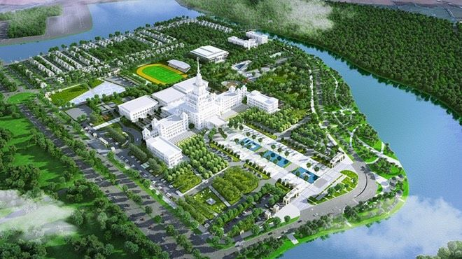 Cay Xanh Binh Duong (5)
