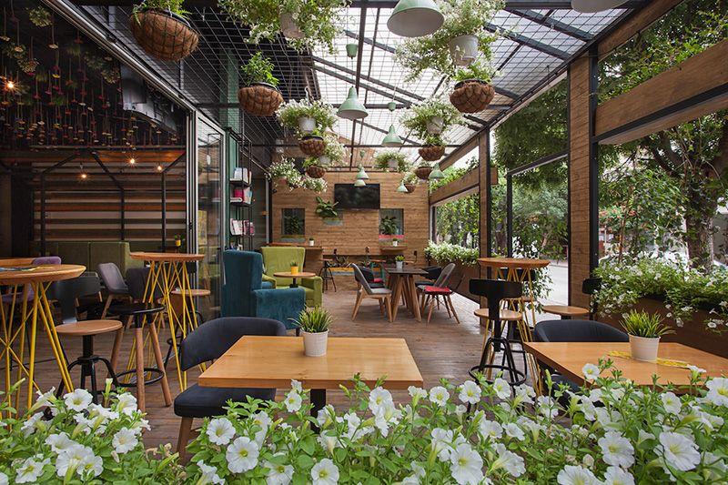 Cafe San Vuon Xanh Mat Greenmore 4 Copy