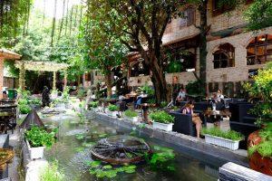 Thiet Ke Quan Cafe San Vuon Greenmore 3 (1)